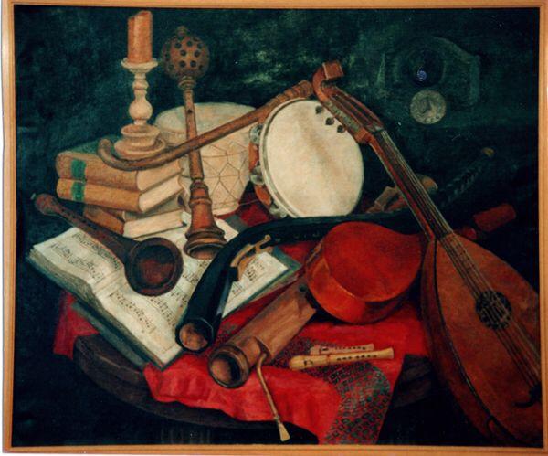 Image from http://www.musikhandwerk.de/pix/Gemaelde%20von%20Scholtissek.jpg.