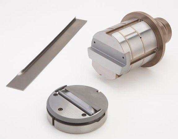 FFJournal.net | Opti-Bend helps fabricators eliminate costly secondary bends