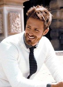 Most Trendy Hairstyles 2013 2014 for Men 3 219x300 Men's Short Hairstyles For 2014