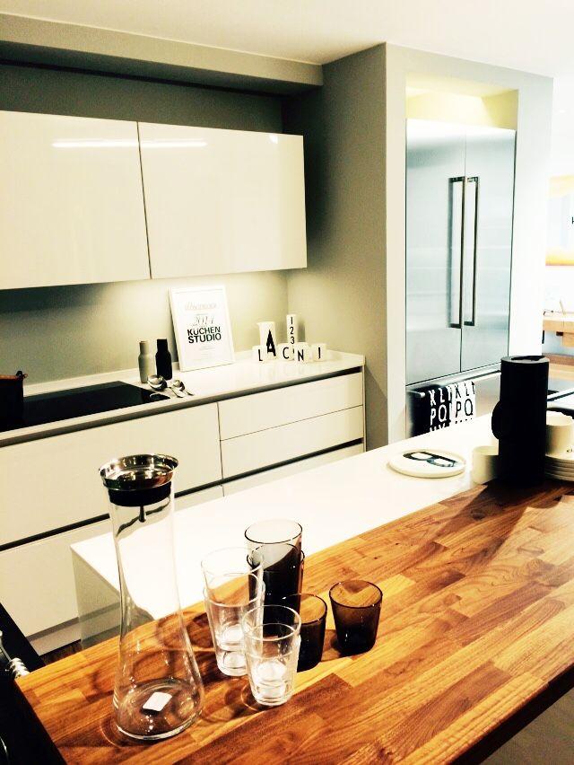 renovierte moderne kuche architektonischen charakter – dogmatise, Kuchen