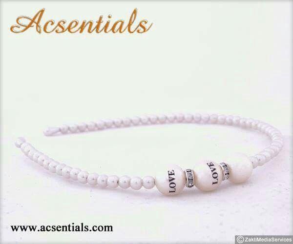 #acsentials #accessories #hairband #lookgood #fashionablestuffs #girlsstuffs #shoppingtime