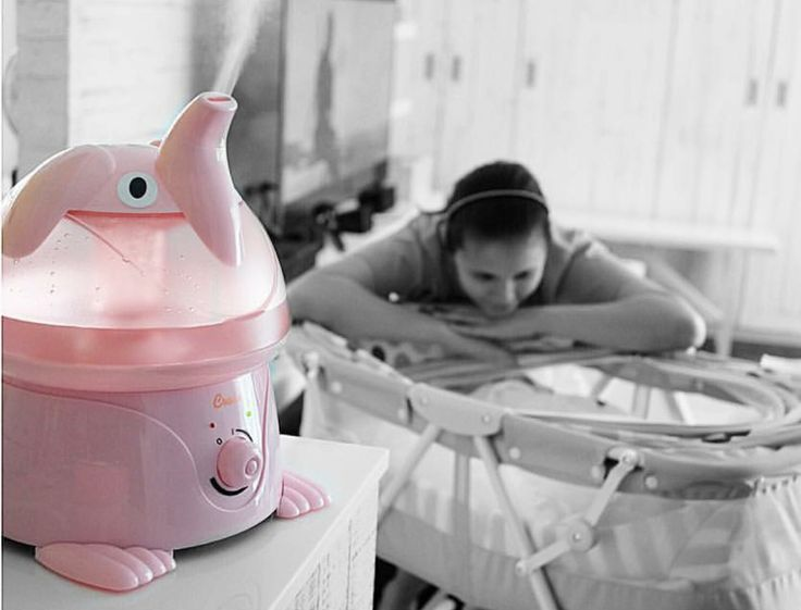 Best Ide Pour Une Chambre DEnfant Images On   Child