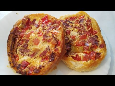 Bakina kuhinja - pasulj prebranac izvanredan recept / beans/ - YouTube