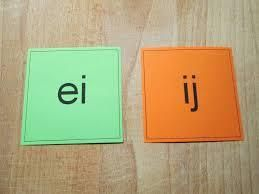 Check out this #Kahoot called 'ei of ij?' on @GetKahoot. Play it now!