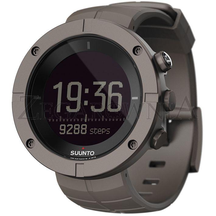 ZEGAREK SUUNTO KAILASH SLATE GPS http://zegarownia.pl/zegarek-suunto-kailash-slate-ss021239000
