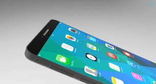 Envisioning an Apple iPhone 6 'phablet' - LiveBox #privatecloud #filesharing #apple #iPhone6