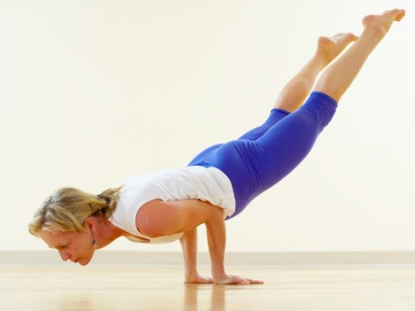 Best interval training dvds for belly fat weight loss problem that