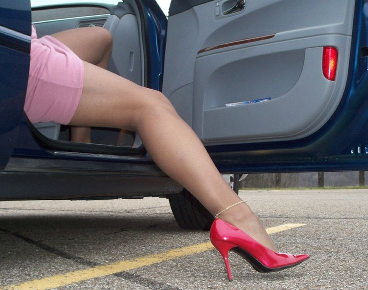 Perfect A British Car Insurance Company Says Male Drivers Have Far More Accidents In The Summer Than Women Do The Alleged Reason Dudes Are Distracted By Ladies Short Skirts The Telegraph Reports That According To Numbers Released By Car