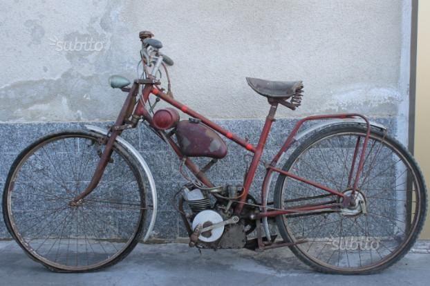 ducati-cucciolo-siata-anni-40-ducati