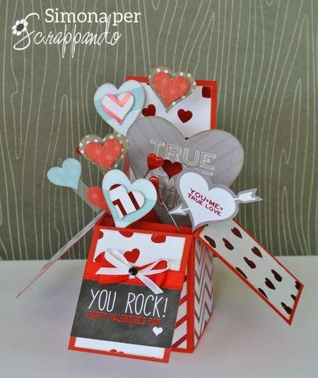 Card_in_a_box_01: http://scrappando.typepad.com/cartaericordi/2015/02/valentines-card-in-a-box.html