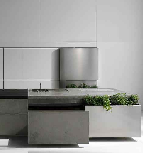 concrete-kitchens-steininger-5.jpg