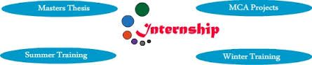 Internship & Industrial Internship Training With Live Projects Pune   This Internship & Industrial Training program is specifically designed for BSc/BCA/BCS/BE/B.Tech/MCA / MCS/MBA(CS,IT) students ensuring that they understand the complete Software Development Life Cycle and are ready for worthy jobs immediately after the program.  Total Duration = 06 Months