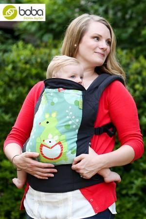 Boba Эрго-рюкзак Carrier, Kangaroo  — 7100р. ------------------- Эргономичные рюкзаки Boba (Боба) Сarrier- это физиологичные переноски для детей. Подходит для детей весом от 3,5 до 20 кг. Для детей весом от 3,5 до 6,8 кг к каждому рюкзаку прилагается специальная отстегивающаяся вставка на кнопках, с помощью которой можно носить самых маленьких малышей в правильной «М» позиции. Большой крепкий пояс с диапазоном ширины от 60 см до 150 см. Отлично регулируется. Можно носить на талии и на…