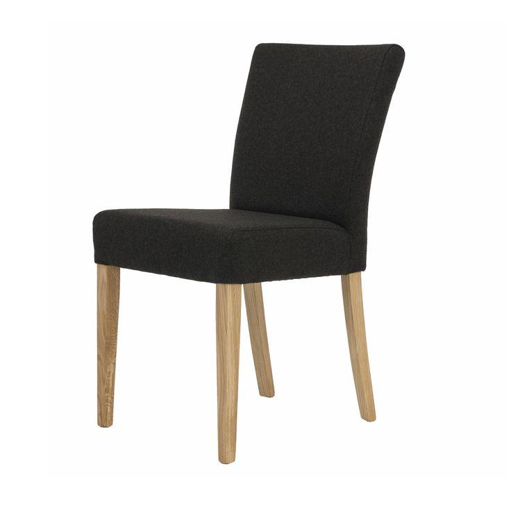 esszimmer stühle h&h – dogmatise, Esszimmer dekoo