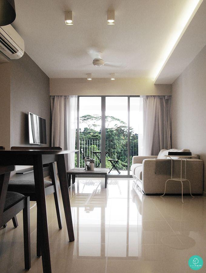 347 best home decor images on pinterest | minimalist living rooms