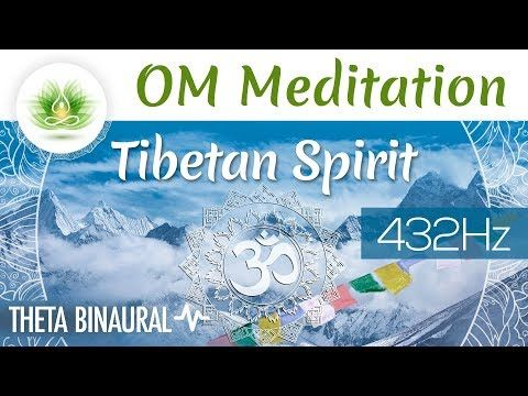 Free 432 Hz Music - Stream & Download   Yoga therapy