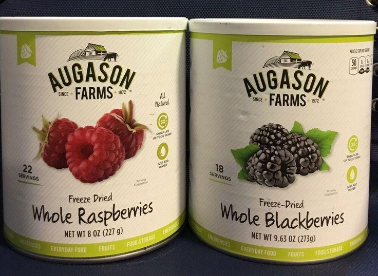 how to freeze raspberries whole