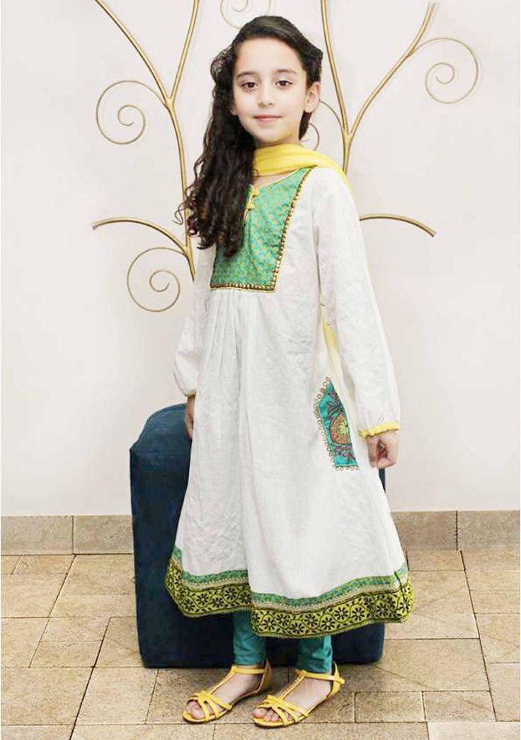 Maria.B-kids-collection-Winterseason-2014-2015