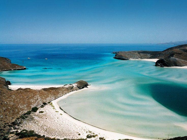 Sal de la rutina y conoce un lugar paradisiaco, nada en estas playas baratas y poco conocidas para disfrutes de unas vacaciones tranquilas.