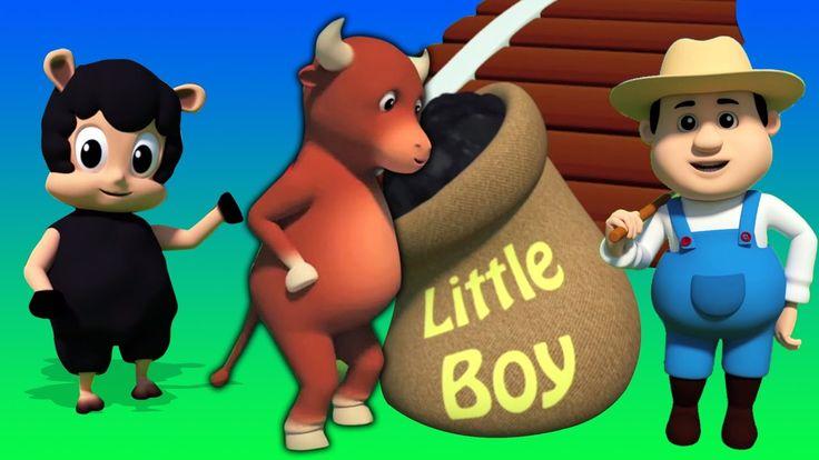 Baa baa ovelha negra | Canções para bebês | Baa Baa Black Sheep | 3D Nur...Como é que as Farmeas se mantêm aquecidas durante o inverno? Seu segredo é que eles cantam a Baa Baa Black Sheep rima de berçário, de modo que Baa Baa Black Sheep pode dar alguns de sua lã preta espessa para fazer alguns casacos adorável! #FarmeesPortuguese #Baabaablacksheep #nurseryrhymes #Crianças #bebês #Préescolares #jardimdeinfancia #educacional #parentalidade #kidsvideos #kidssongs #kidslearning #compilação