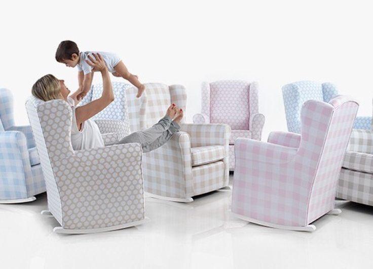 die besten 25 schaukelsessel ideen auf pinterest ahorn parkett charles eames stuhl und stuhl. Black Bedroom Furniture Sets. Home Design Ideas