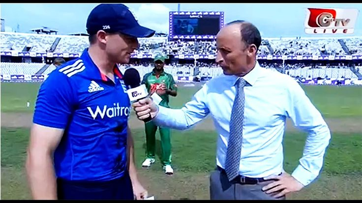 Bangladesh vs England 1st ODi 2016 Live Toss   England vs Bangladesh 1st ODI 2016 live Toss Gtv Live  বসতরত ভডওত...  পরতদনর খলধলর সবখবর পত আমদর চযনলট সবসকরইব করন...  subscribe our channel:https://www.youtube.com/channel/UCnI_bl2zK6uBrIoyYjQMisA   বলদশর বপকষ পরতশধর মযচ নয-ইলশ অধনযক Bangladesh cricket news toda [Sport News BD] সবদ সমমলন মশরফ মসতফজ থকল বল আরও শকতশল হব Bangladesh cricket [Sport News BD] ইলযনড সরজর নরপতত মহড খলযড অনক আতমবশবস Bangladesh cricket news[Sport News BD] Mashrafe ক নয…