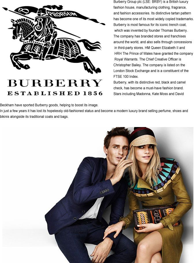 Burberry Scarf Online Sale With Classic Style And Low Price