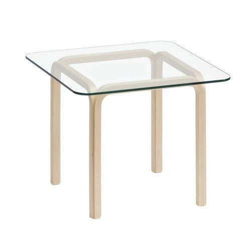 Y805C Table- Width: 55cm