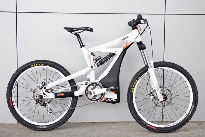KTM Egnition. Electric Mountain Bike. $10,000 (estimated). Hi, You love Dreamhouses and need impressions : financing, floor plans, exterior cladding, roof, Windows, electrics, heating, doors, Hall, living / dining room, kitchen, laundry, bedroom, bathroom, workroom, wall - flooring, gardens , garages and more. NEW-HOUSESOLUTIONS created beautyful pages for you.