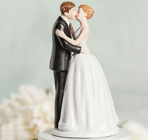 Wedding cake toppers on pinterest cake toppers figurine and wedding