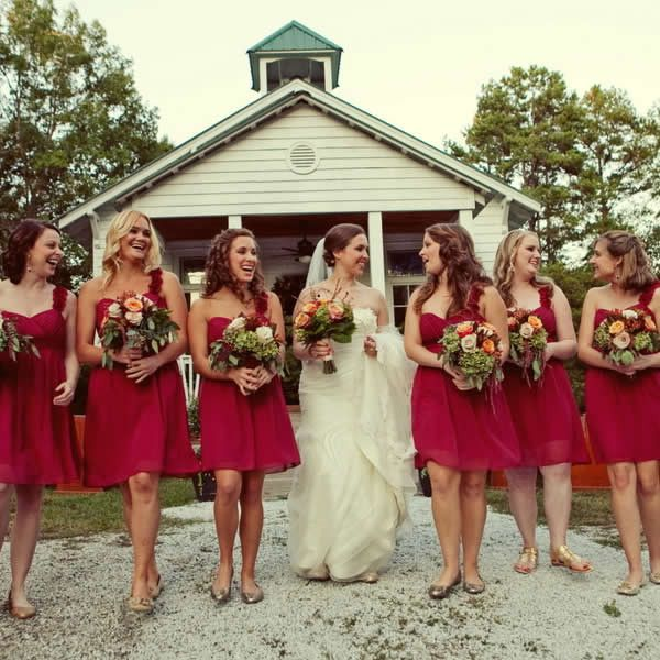 Fall Rustic Barn Weddings: Best 25+ Cowboy Groomsmen Ideas On Pinterest