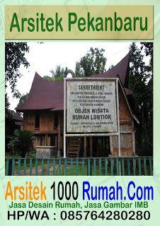 Arsitek Jakarta   Arsitek Medan   Arsitek Pekanbaru - 085764280280: Arsitek Pekanbaru   Arsitek Rumah   Arsitek Semara...