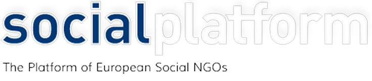 UN social work