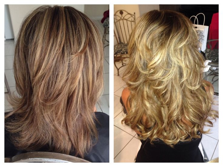 Styles For Hair Extensions: Best 25+ Extensions Before After Ideas On Pinterest