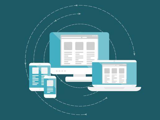 ¿Sabes cuál es la importancia del diseño web #Alcobendas para tener un ecommerce exitoso? Entérate aquí http://asdeideas.com/diseno-web-alcobendas-para-crear-negocios-online-exitosos/