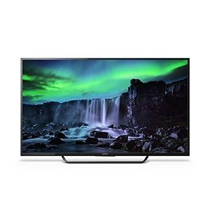 Enjoy cyber monday tv deals 2015 Sony 65-Inch 4K Ultra HD Smart LED TV Only at $1,498.00 ($601.99 Off) Amazon has just launched a early Cyber Monday TV Deals 2015 with great discounts - Save up to $601.99 Off on Sony 65-Inch 4K Ultra HD Smart LED TV. After applying this discount, the price of this Sony TV is only at $1,498.00. Sony 65-Inch 4K Ultra HD Smart LED TV stands out due to four times more clarity than HD, 4K Ultra HD viewing, Google Cast, and voice search. It's time to purchase the…
