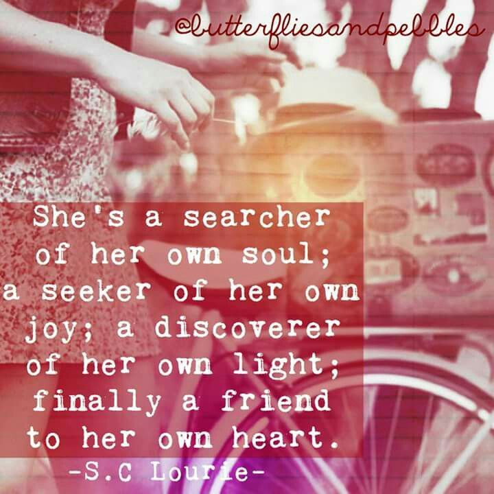Seek And You Will Find [change She To He] And This Is Spot On