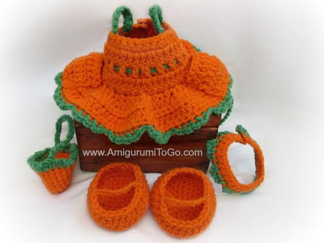 1000+ images about Crochet patterns on Pinterest Free ...