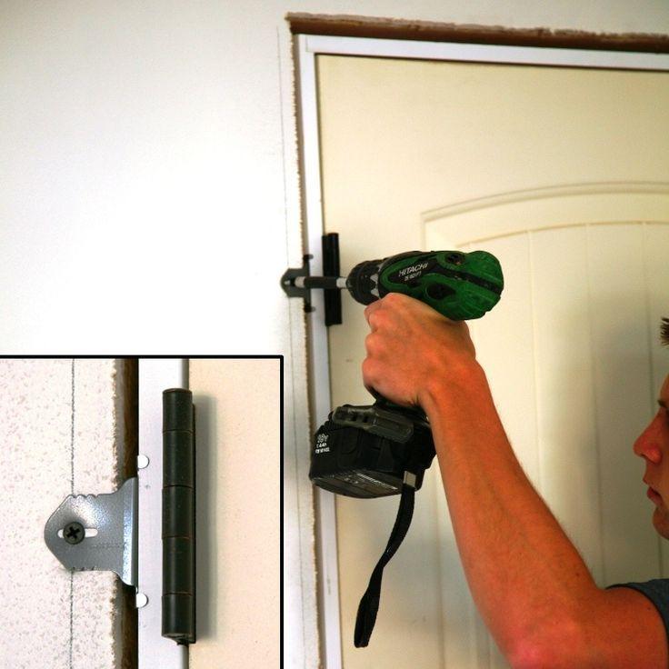 42 Best Door Installation Chesapeake Va Images On