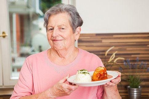 Plněné papriky umí nejlépe babičky!