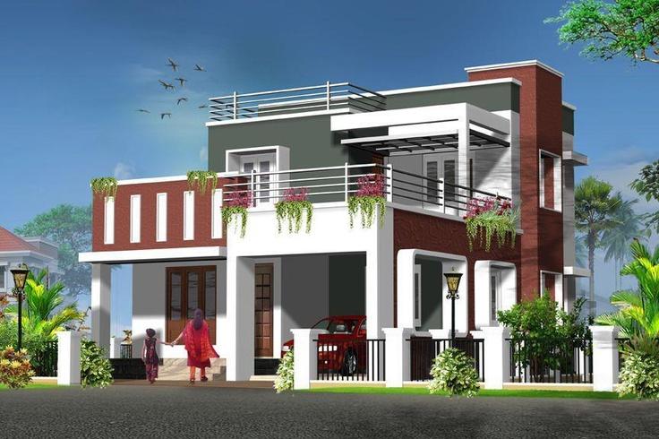 Front Elevation Paint : Mejores imágenes sobre external design and decoration
