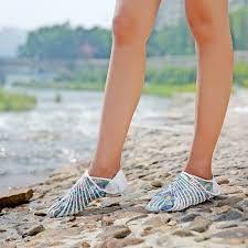 Image result for furoshiki shoes