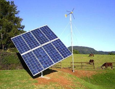 Save The Polar Go Solar Solar Energy Pinterest