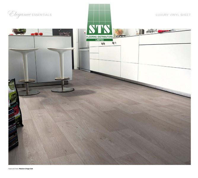 Medium Grege Oak Https Stsflooring Co Uk