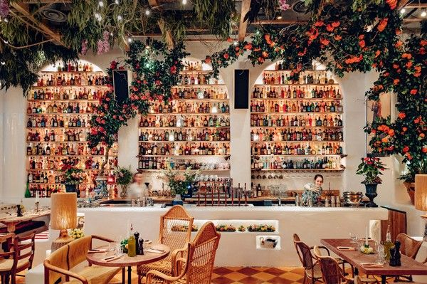 Decked Out Philly Bars Restaurants In 2020 Christmas Decorations Holiday Decor Christmas Office Halloween Decorations