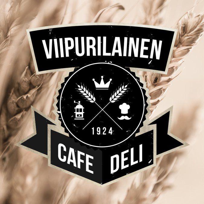 Viipurilainen Café & Deli | Kahvila, leipomomyymälä, lähiruokapuoti.  Vääksyssä tämäkin ihanuus!