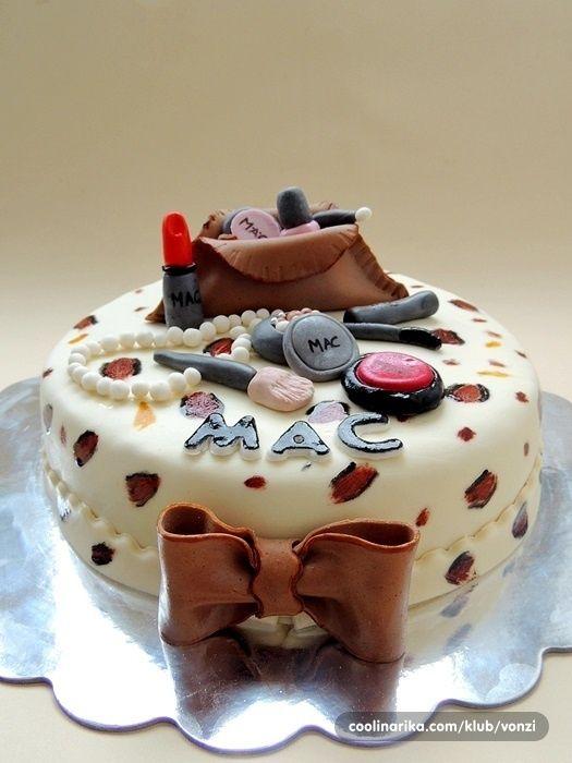 MAC kozmetika za djevojacku-cokoladna torta renci11