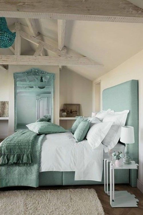 25 Best Ideas about Duck Egg Bedroom on Pinterest  Duck egg