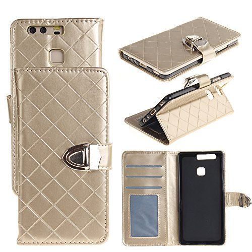 P9 Phone Case, P9 Wallet Case,XYX [Golden][Metal Buckle][... https://www.amazon.com/dp/B01IF8Q8CM/ref=cm_sw_r_pi_dp_Ek6HxbQNJQ0YE