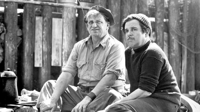 Wallace Beery's 1940s films with Marjorie Main released by Warner Archive http://www.latimes.com/entertainment/classichollywood/la-ca-mn-wallace-beery-sider-20150809-story.html